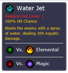 water_jet